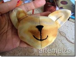 artemelza - gatinho feliz-049