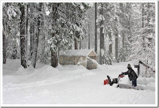 121223_snow_019