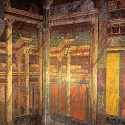 107 Fresco de villa misterios.jpg