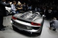 New-Porsche-918-Spyder-04
