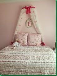 cl bed 1