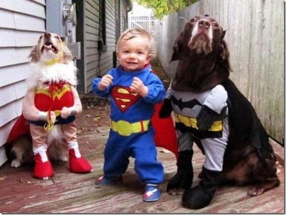 dogs-kids-best-friend-1