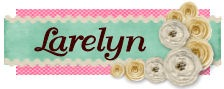 larelyn-ss
