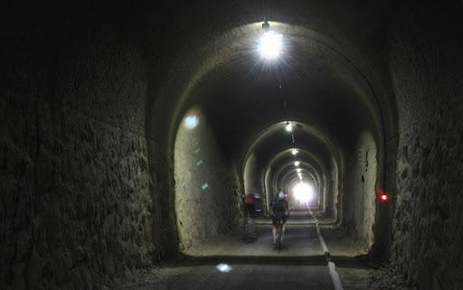Túnel Via Verda.JPG