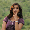 Kozhi Koovuthu Movie Stills 2012