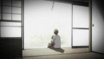 [HorribleSubs] Natsume Yuujinchou Shi - 11 [720p].mkv_snapshot_15.51_[2012.03.12_16.52.07]