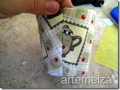 artemelza - xicara porta chá -69