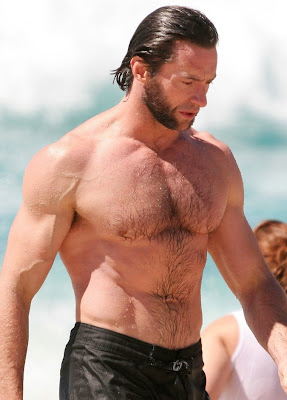 hugh-jackman-washboard-abs-01.jpg