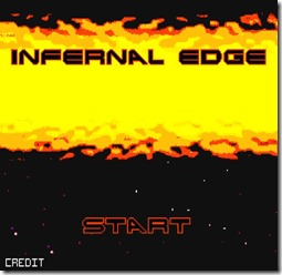 infernal edge pic2