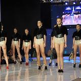 Philippine Fashion Week Spring Summer 2013 Parisian (48).JPG