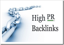 Dofollow Forums list For Quality Backlinks