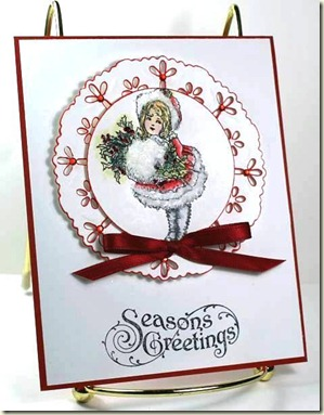 10-11-09_Seasons_Greetings_Challenge_-_Crafty_Secrets_by_Linda_D