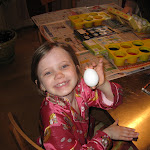 2008 - Easter