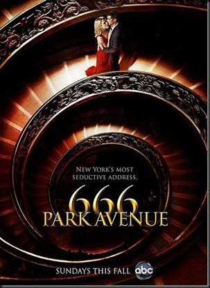 666-Park-Avenue-serie-abc