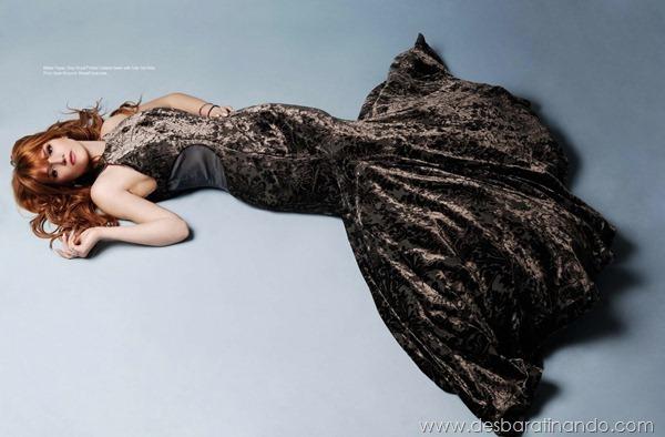 bella-thorne-sexta-proibida-sensual-sexy-sedutora-novinha-desbaratinando (154)