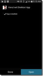 Screenshot_2015-04-03-09-15-05