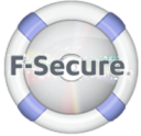 Fsecure rescue CD