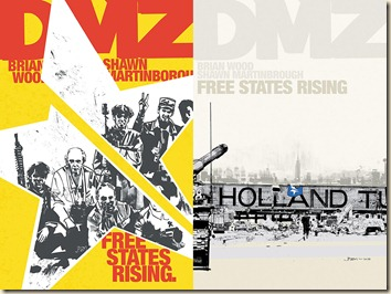 DMZ-Vol.11-FreeStatesRising-Content1