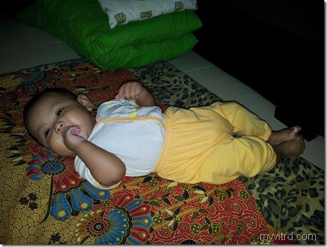 Harraz Fahim 4