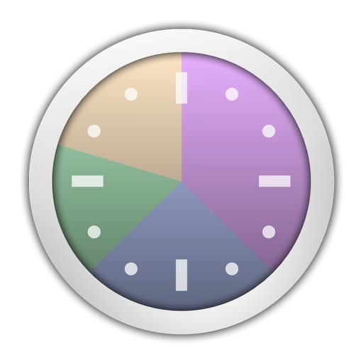4mac app productivity timesink