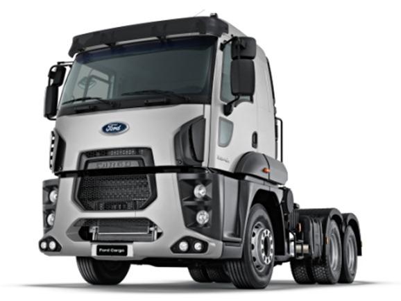 460x345_ford-cargo-2042x4x2