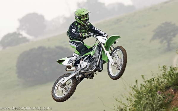 wallpapers-motocros-motos-desbaratinando (3)