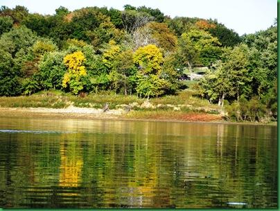 Coralville Lake 035