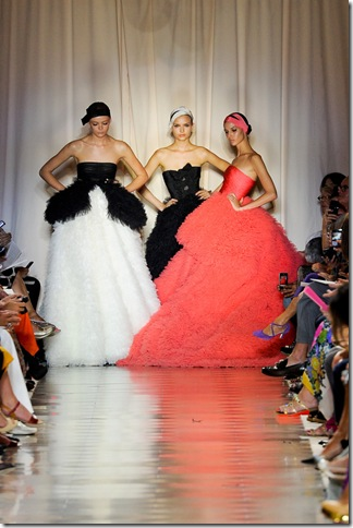 Giambattista Valli final 4