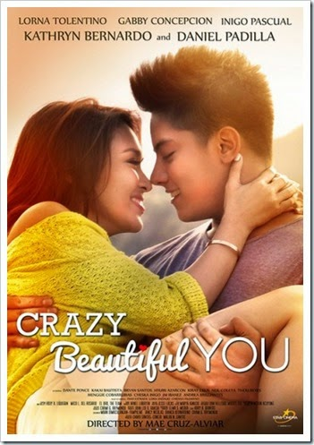 Crazy-Beautiful-You-teaser-375x541