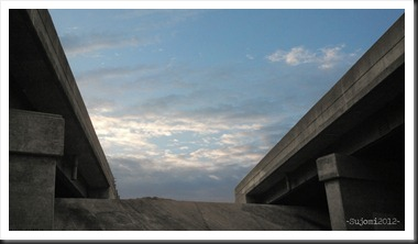 2012 10 03 18-11-40_220w