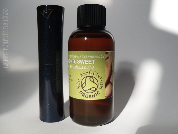 03-naissance-sweet-almond-oil-eye-makeup-remover-review-ebay