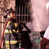 News_110704_DumpsterFire_43rdAve