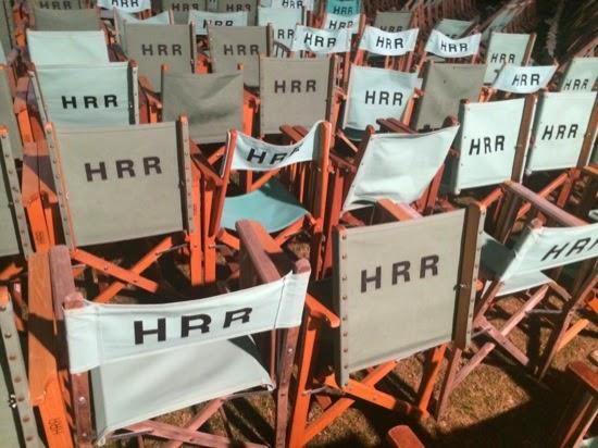 Henley Arts Festival