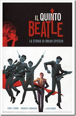 il_quinto_Beatle_cover