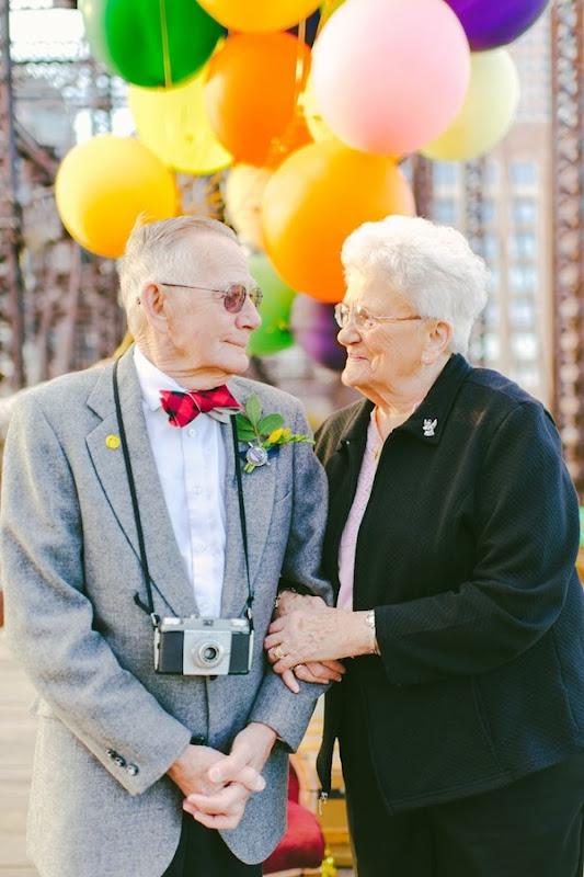 Casal-de-idosos-comemora-61-anos-de-casados-com-fotos-Up-Altas-Aventuras-4