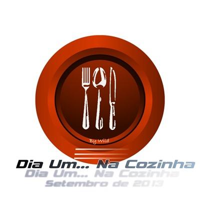 Logotipo_Dia_Um..._Na_Cozinha_Setembro_2013-1