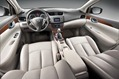 2013-Nissan-Sylphy-Sentra-11