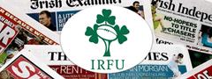IRFU media