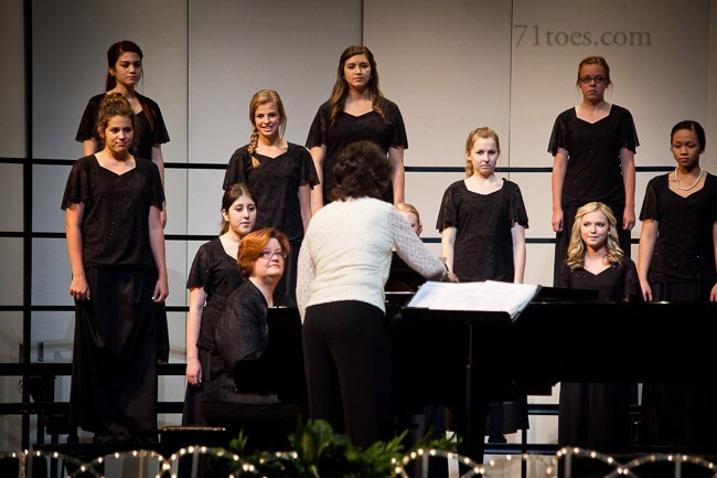 2013-03-05 choir concert 71005