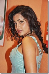 Tamil Actress Hasika Hot Stills Pics