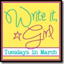 Write-it-girl