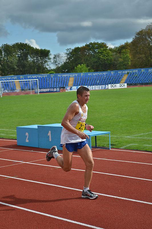 Харьковский марафон 2012 - 268