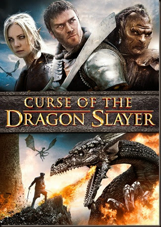 curseofthedragonslayer