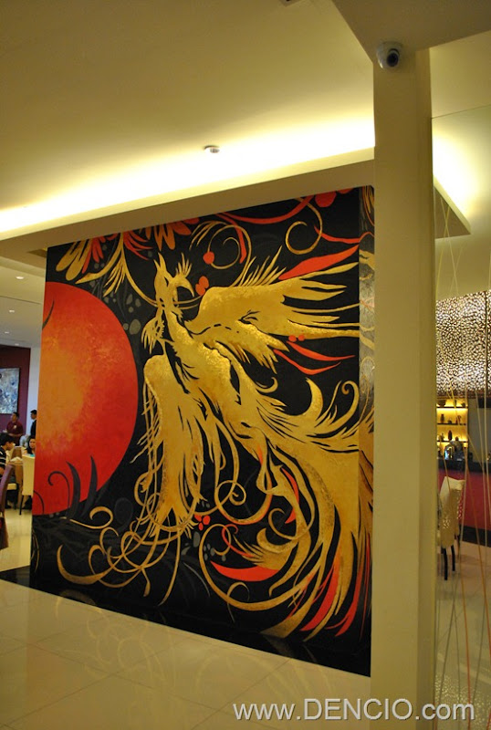 Phoenix Court Bellevue Manila 27