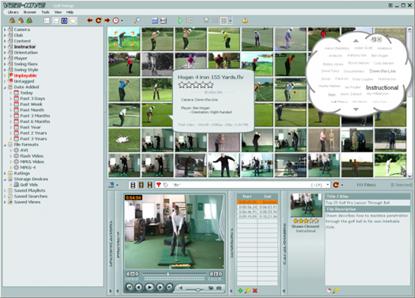 Videophile-II_10