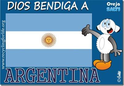 dios_bendiga_a_argentina_norha_dotero