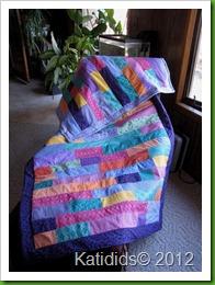 Evie & Alix's Quilts 001[6]