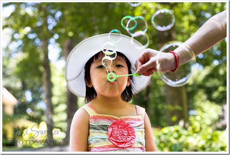 n-bubbles-5269