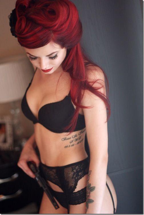 beautiful-redheads-42