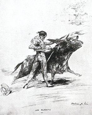 Belmonte (A. Martinez de Leon) 001